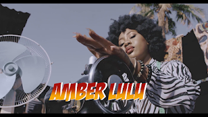 Download Video | Amber Lulu - Hater