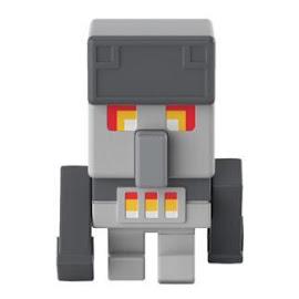 Minecraft Series 19 Iron Golem Mini Figure