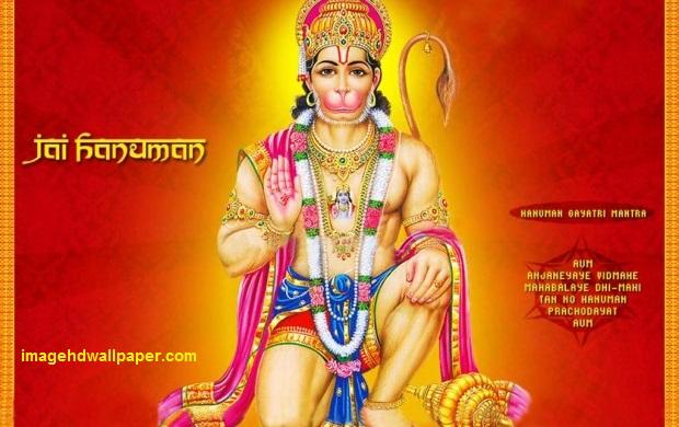 wallpaper hanuman