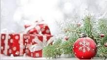 35 Sfondi Per Il Desktop Dedicati Al Natale Navigaweb Net