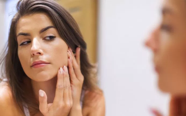 Skin Care Tips For Acne: Are You Dreading an Acne Outbreak?
