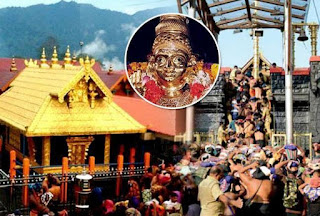 sabrimala-and-tradition
