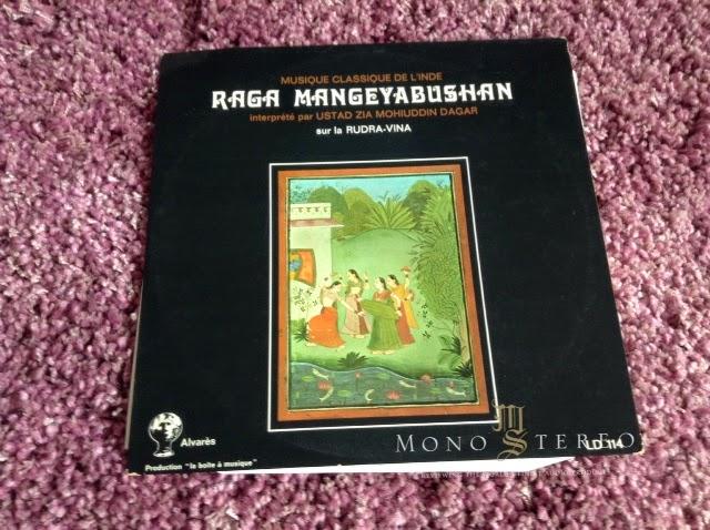 Mono And Stereo High End Audio Magazine Zia Mohiuddin