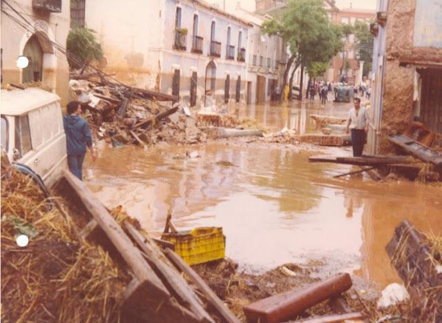 Valdepeñas (Ciudad Real).
