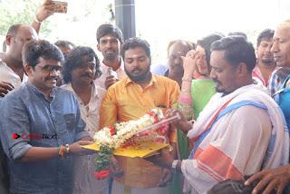 Agalya Tamil Movie Launch Stills  0067.jpg