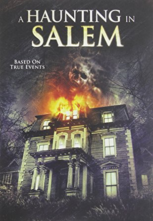 A Haunting in Salem 2011 ταινιες online seires oipeirates greek subs