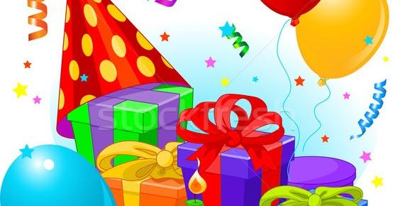 Открытки к дню рождения детского дома, картинки эффектами открытки