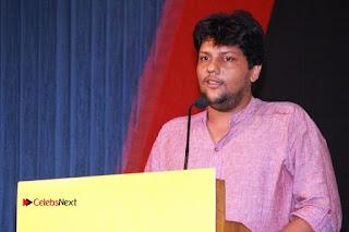 Enakku Vaaitha Adimaigal Tamil Movie Press Meet Stills  0023.jpg