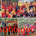 Outbound Fun Yayasan Nurrahmah Sidoarjo