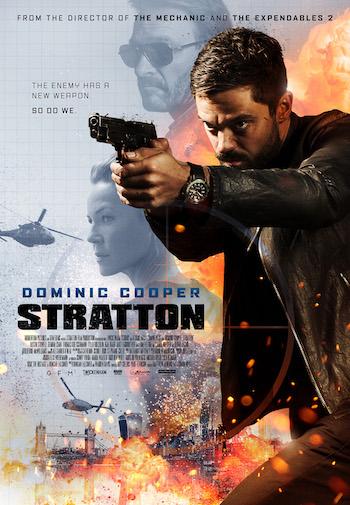 Stratton 2017 Dual Audio Hindi Full Movie Download