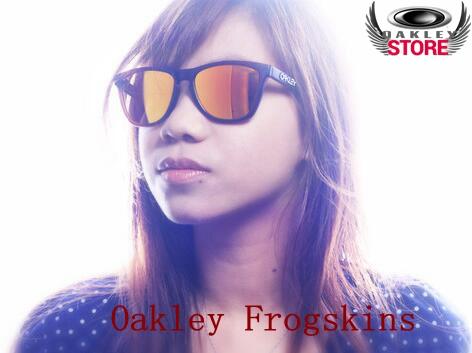 Cheap Oakleys Frogskins