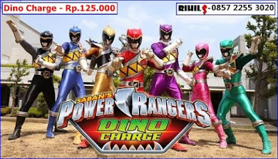 Film Dino Charge, Jual Film Dino Charge, Kaset Film Dino Charge, Jual Kaset Film Dino Charge, Jual Kaset Film Dino Charge Lengkap, Jual Film Dino Charge Paling Lengkap, Jual Kaset Film Dino Charge Lebih dari 3000 judul, Jual Kaset Film Dino Charge Kualitas Bluray, Jual Kaset Film Dino Charge Kualitas Gambar Jernih, Jual Kaset Film Dino Charge Teks Indonesia, Jual Kaset Film Dino Charge Subtitle Indonesia, Tempat Membeli Kaset Film Dino Charge, Tempat Jual Kaset Film Dino Charge, Situs Jual Beli Kaset Film Dino Charge paling Lengkap, Tempat Jual Beli Kaset Film Dino Charge Lengkap Murah dan Berkualitas, Daftar Film Dino Charge Lengkap, Kumpulan Film Bioskop Film Dino Charge, Kumpulan Film Bioskop Film Dino Charge Terbaik, Daftar Film Dino Charge Terbaik, Film Dino Charge Terbaik di Dunia, Jual Film Dino Charge Terbaik, Jual Kaset Film Dino Charge Terbaru, Kumpulan Daftar Film Dino Charge Terbaru, Film Tokusatsu Dino Charge, Jual Film Tokusatsu Dino Charge, Jual Kaset Film Tokusatsu Dino Charge, Tempat Jual Beli Kaset Film Tokusatsu Dino Charge, Daftar Kaset Film Tokusatsu Dino Charge, Situs Tempat Jual Beli Kaset Film Tokusatsu Dino Charge, Tempat Jual Beli Kaset Film Tokusatsu Dino Charge di Bandung, Situs Tempat Jual Beli Kaset Film Tokusatsu Lengkap Murah dan Berkualitas di Bandung Indonesia, Jual Kaset Film Tokusatsu Dino Charge di Indonesia, Jual Kaset Film Tokusatsu Dino Charge paling Lengkap Murah dan Berkualitas di Indonesia, Film Power Ranger Dino Charge, Jual Film Power Ranger Dino Charge, Jual Kaset Film Power Ranger Dino Charge, Tempat Jual Beli Kaset Film Power Ranger Dino Charge, Daftar Kaset Film Power Ranger Dino Charge, Situs Tempat Jual Beli Kaset Film Power Ranger Dino Charge, Tempat Jual Beli Kaset Film Power Ranger Dino Charge di Bandung, Situs Tempat Jual Beli Kaset Film Power Ranger Lengkap Murah dan Berkualitas di Bandung Indonesia, Jual Kaset Film Power Ranger Dino Charge di Indonesia, Jual Kaset Film Power Ranger Dino Charge paling Lengkap Murah dan Berkualitas di Indonesia, Film PR Dino Charge, Jual Film PR Dino Charge, Jual Kaset Film PR Dino Charge, Tempat Jual Beli Kaset Film PR Dino Charge, Daftar Kaset Film PR Dino Charge, Situs Tempat Jual Beli Kaset Film PR Dino Charge, Tempat Jual Beli Kaset Film PR Dino Charge di Bandung, Situs Tempat Jual Beli Kaset Film PR Lengkap Murah dan Berkualitas di Bandung Indonesia, Jual Kaset Film PR Dino Charge di Indonesia, Jual Kaset Film PR Dino Charge paling Lengkap Murah dan Berkualitas di Indonesia.