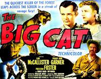 El gran gato Online
