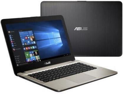Harga Laptop Asus X441SA-BX001D Tahun 2017 Lengkap Dengan Spesifikasi, Processor Intel N3060