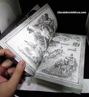 moymoy lulumboy book 2 ang nawawalang birtud gabun map