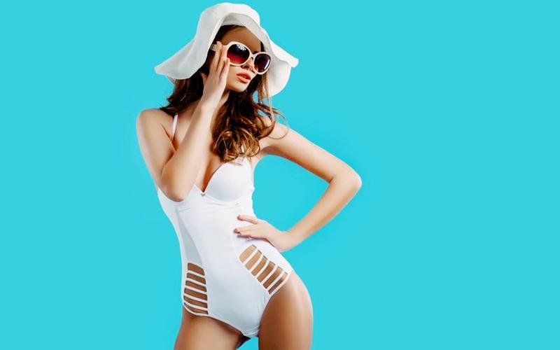 2018 Mayo Ve Bikini Modelleri