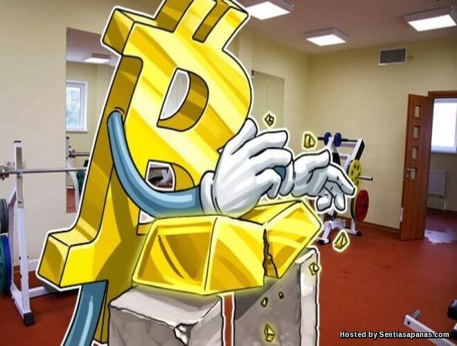 Adakah Bitcoin Matawang Atau Aset Pelaburan?