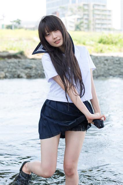 御伽ねこむ Nekomu Otogi 画像 Images 20
