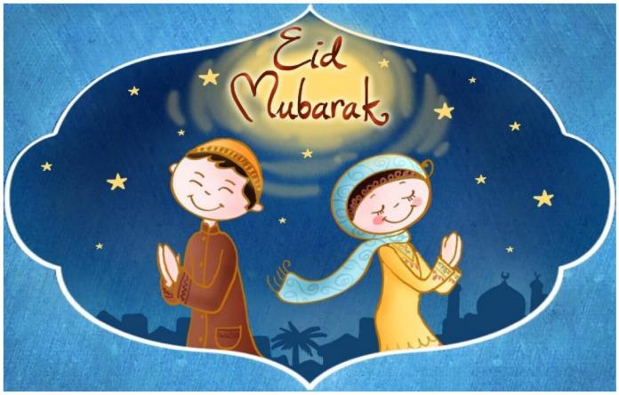 eid ul fitr 2019 in india, eid ul adha 2019 pakistan, eidul fitr 2019, eid ul fitr 2019 pakistan, when is eid al fitr, eid 2019 june, eid 2019 eid ul fitr, how long is eid al fitr