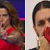"""[VÍDEO] Portugal: Carlos Costa lança cover de """"Telemóveis"""", canção de Conan Osíris"""
