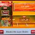Moksh Agarbatti launches 3 new brands – Moksh Gold, Panch Pandav and Gold Amber