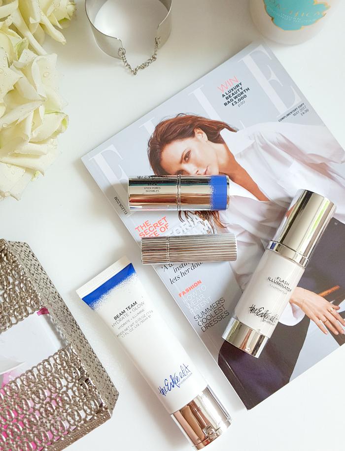 Review_Estée_Lauder_The_Estée_Edit_Makeup_Skincare_Hybrid_erfahrungen