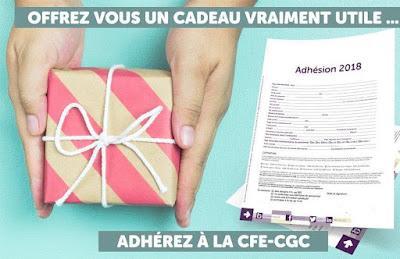 Faites vous un cadeau utile !  dans ACTUALITE Adhesion_cadeau_utile2