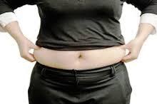 Obat untuk menghancurkan lemak