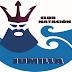 EL CLUB NATACION JUMILLA SE REUNE CON DEPORTES PARA PONER SOLUCION  A LAS CANTIDADES QUE HAN TENIDO QUE PAGAR POR ENTRENAR