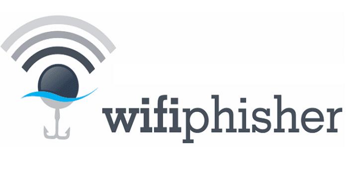 wifiphisher apk