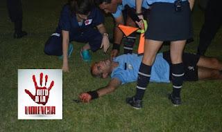 arbitros-futbol-agresiopn-ofi