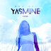 Yasmine - Nha Rei (2017)(Zouk)[DOWNLOAD]