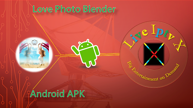 Love Photo APK