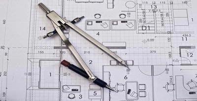 Perancangan Desain Interior Rumah Dan Desain Kantor