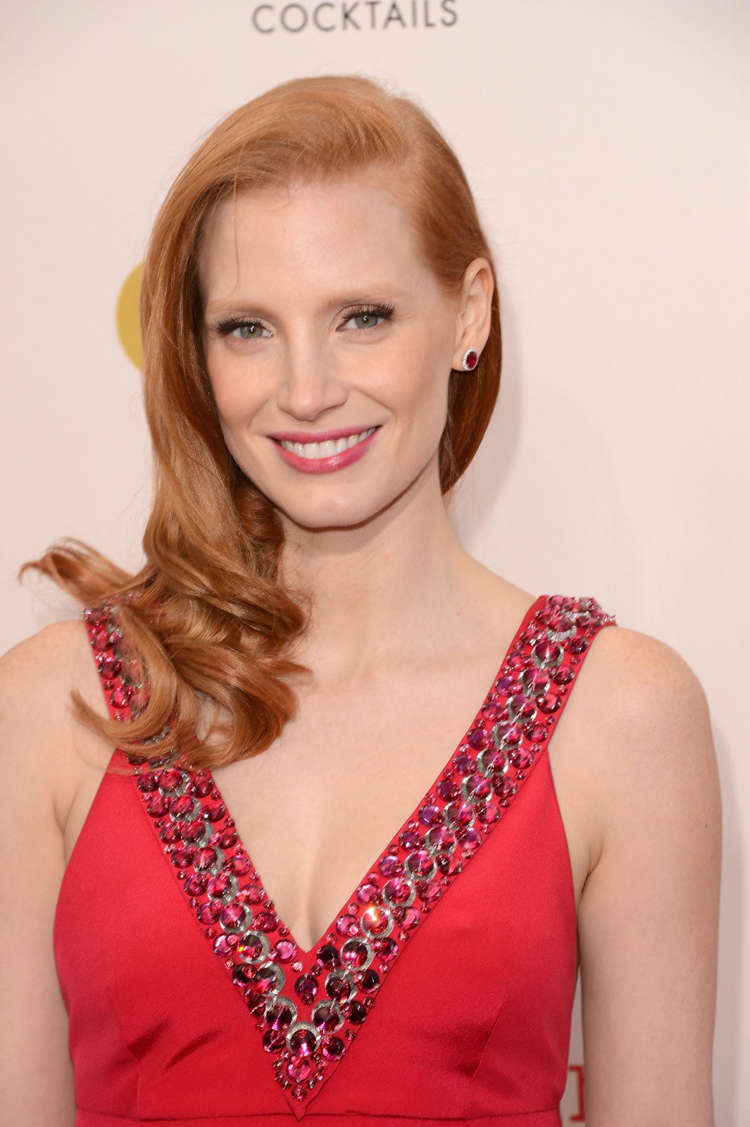 The Fashion Time: Top Ten Hollywood Actresses 2013