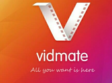 Vidmate Se Movie Download Kese Kare Mytechmanch