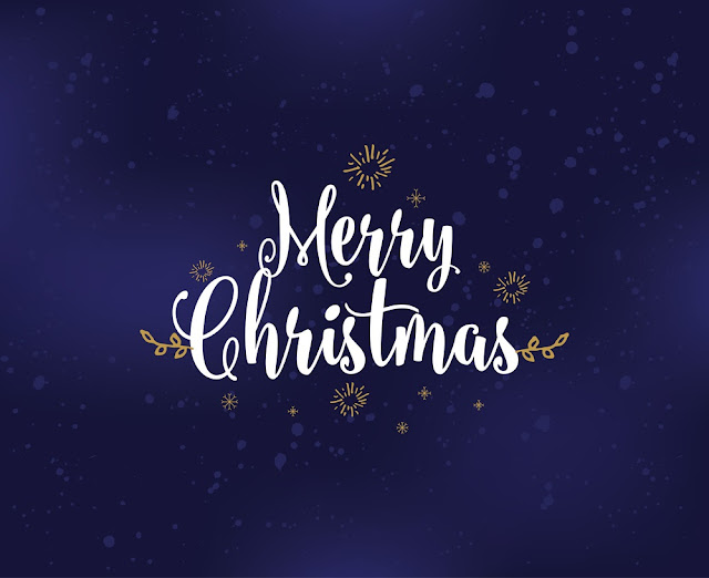 Merry Christmas Wishes Message Cards