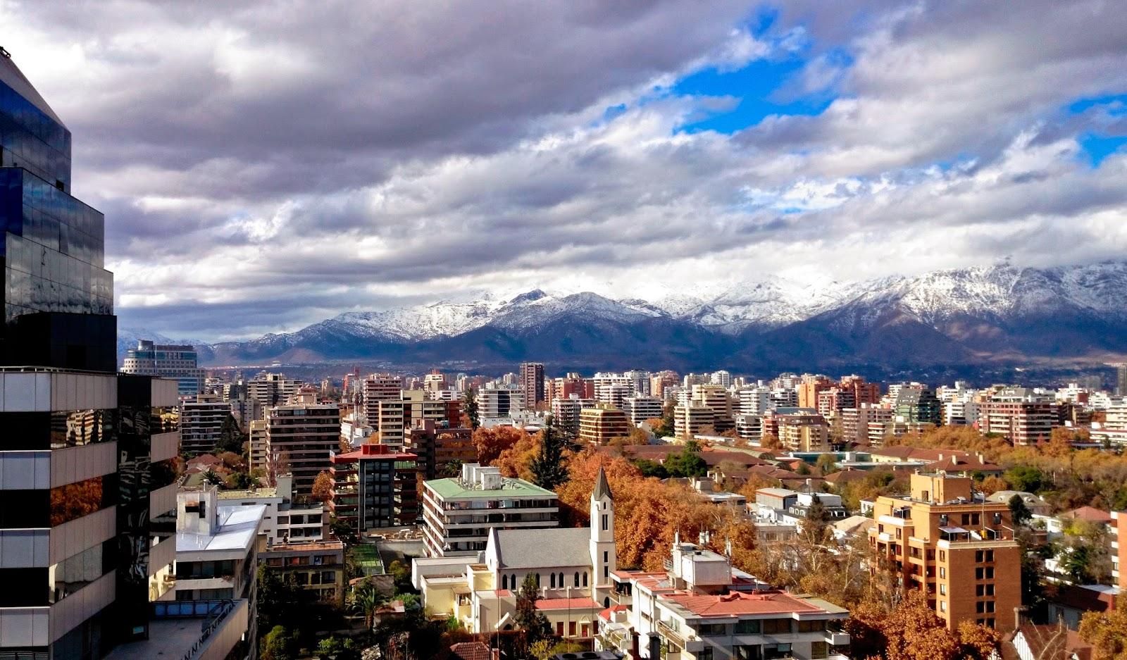 chile - photo #6