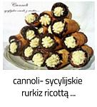 https://www.mniam-mniam.com.pl/2009/09/cannoli-sycylijskie-rurki-z-ricotta.html