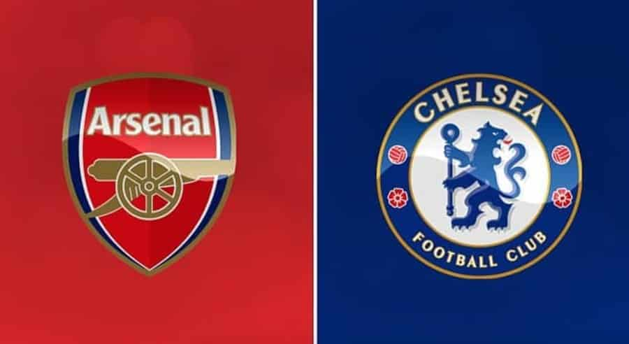 EPL Match Preview – Arsenal vs Chelsea