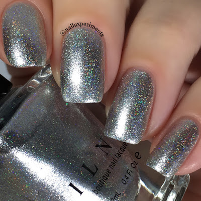 ilnp avalanche winter 2017 swatch