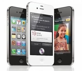Iphone X Aux Anschlub
