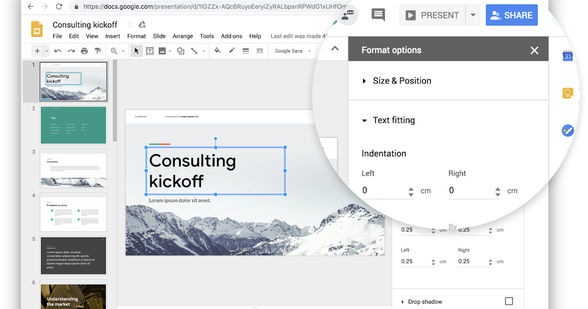 G Suite Updates Blog Material Design For Google Docs Sheets