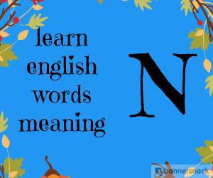 urdu dictionary english words common words ~ nice tech info