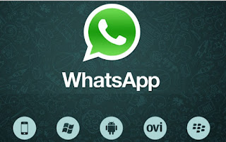 descargar whatsapp android iphone nokia blackberry