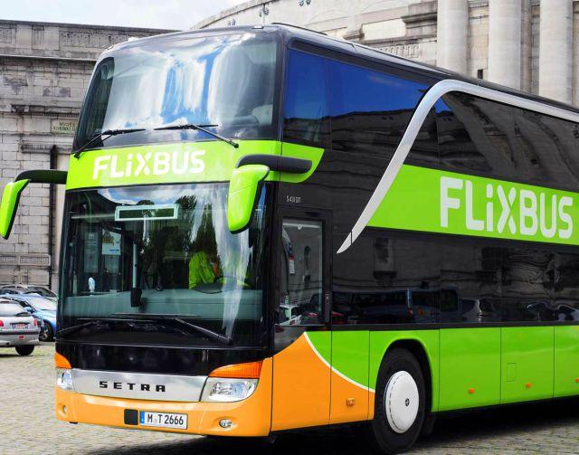 flixbus-nuova-offerta-flash-poracci-in-viaggio