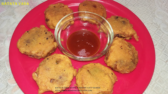 http://www.indian-recipes-4you.com/2017/03/blog-post.html