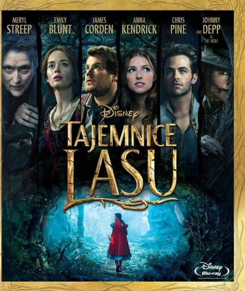 http://www.filmweb.pl/film/Tajemnice+lasu-2014-676339
