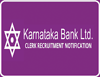 Karnataka Bank recruitment, Karnataka Bank Notification 2018, Karnataka Bank career, Karnataka Bank Jobs, Karnataka Bank vacancy, Karnataka Bank Job Vacancies, Karnataka Bank Recruitment 2019, Karnataka Bank Apply online, Upcoming Karnataka Bank Notification, Karnataka Bank Job Opening for freshers,