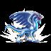 Noble Dragón Cometa   High Comet Dragon